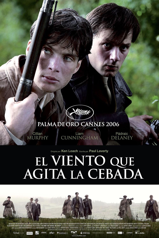 UMN poster
